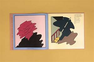 record sleeves of the year parquet courts human performance With parquet courts human performance