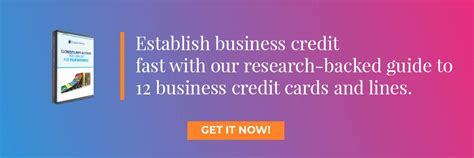 Check spelling or type a new query. 0 Interest Business Credit Cards | Pay 0%!Credit Suite