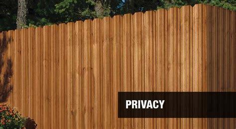 explore fencing options