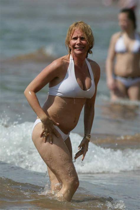 Rosanna Arquette Nude Topless Black Rainbow Hdtv P Gallery 47800