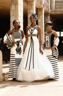 traditional wedding dresses xhosa traditional wedding dresses in south africa