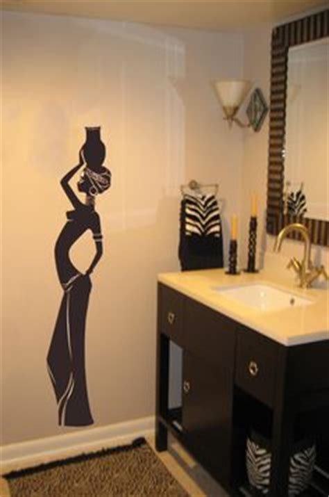 wars room decor south africa 1000 ideas about bedroom on safari