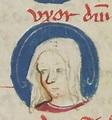 Isabella, Countess of Vertus - Wikipedia