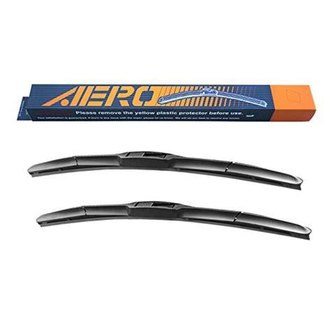 Hyundai Wiper Blades by Hyundai Elantra Wiper Blades Wiper Blades For Hyundai Elantra