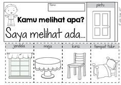 bahasa indonesia images   education