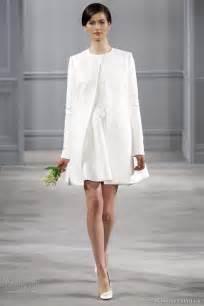 brautkleider standesamt lhuillier 2014 wedding dresses wedding inspirasi page 2