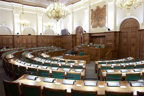 Baltijas ceļa zāles svinīgā atklāšana Saeimā — Latvija 100