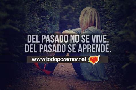 Imagenes Bonitas De Tristeza vdbosjes blogspot com