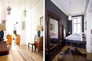 Séparer Une Chambre En Deux. s parer une chambre en deux. partager ...