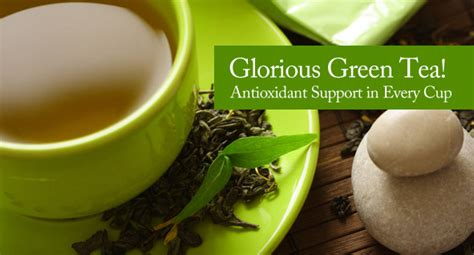 9966 best tea to drink before bed 9 benefits of green tea before bed topstretch