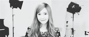 Snsd Jessica GIFs - Find & Share on GIPHY