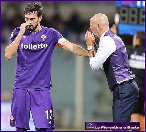 La notizia era già nell'aria da diverso tempo e intercettato a malpensa si è detto contento di essere il nuovo allenatore dell'inter è alla domanda. È un tifosissimo dell'Inter il nuovo allenatore del Milan, Stefano Pioli ha firmato per due ...