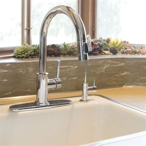 kitchen sink grey water kitchen greywater water conservation from the 5819