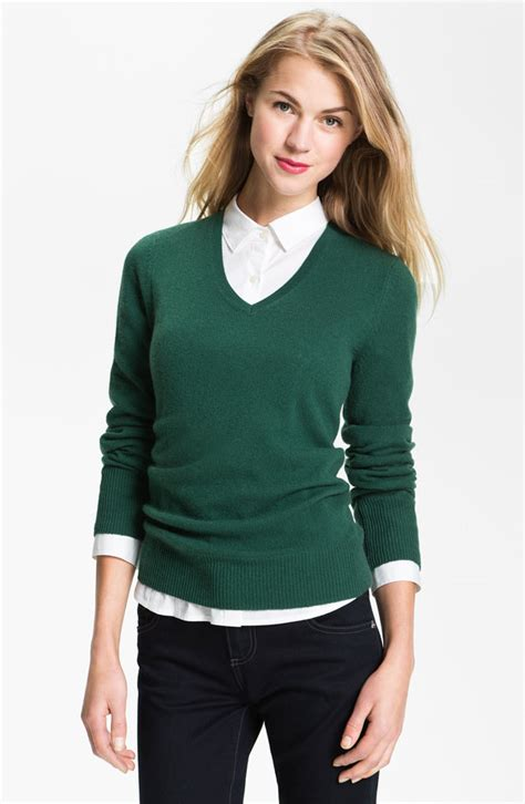 halogen sweaters why don 39 t we get along i need this halogen sweater