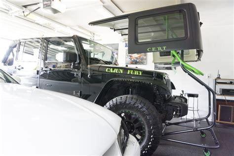 jeep hardtop removal jeep wrangler hard top removal tool 07 18 wrangler jk 2 4