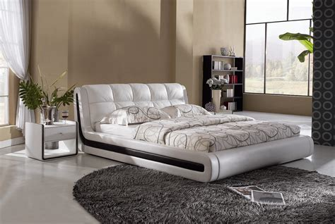 chambre disign china modern bed design l 8132 china bed design bed