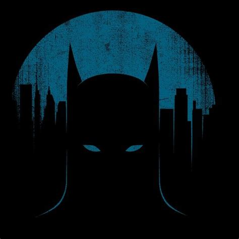 Batman Screensavers And Wallpaper Wallpapersafari