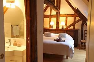 Chambre Htes De Charme Tours Val De Loire