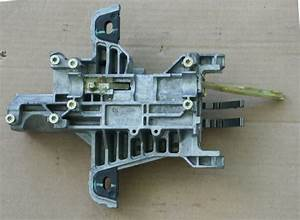Ford Taurus Steering Column Pictures