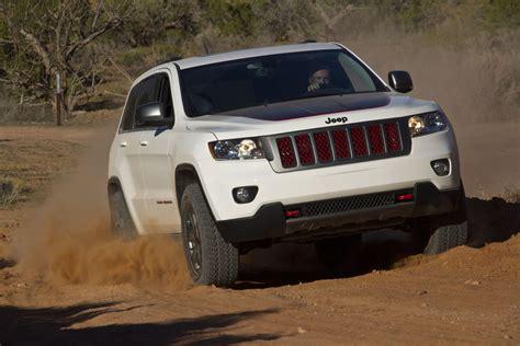 jeep grand cherokee trailhawk off road jeep grand cherokee wk2 jeep trailhawk