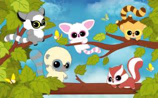 Toonzone Takes Legal Action Against Aurora   Animation ...