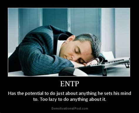 Entp Memes - my business entp the visionary