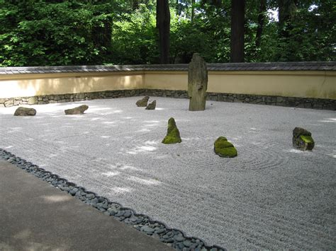 Fileportland Japanese Gardens Zen Gardenjpg  Wikimedia. Outdoor Teak Furniture Glue. Outdoor Furniture Rental Dallas. Emerald Garden And Patio Creations. What Makes A Patio Home. Round Patio Table With Leaf. Craigslist Annapolis Patio Furniture. Buy Patio Swing Bed. Expensive Wrought Iron Patio Furniture