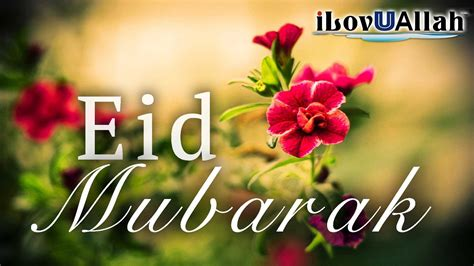 beautiful images  eid mubarak eid ul milad