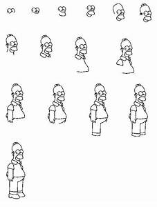 14 best final project images on pinterest homer simpson With final project