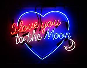 2158 best Neon Signs images on Pinterest | Neon signs ...