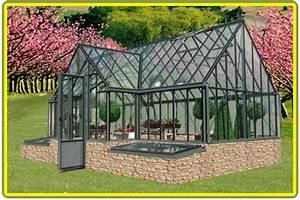 Gewächshäuser Selber Bauen : viktorianische gew chsh user victorian classic greenhouses ~ Eleganceandgraceweddings.com Haus und Dekorationen