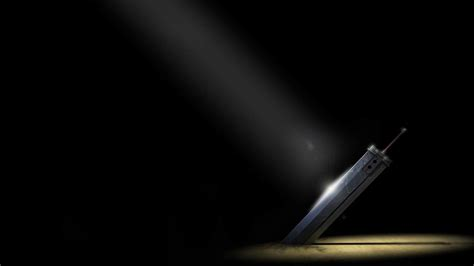 final fantasy vii wallpaper   awesome full