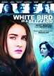 White Bird in a Blizzard DVD review « Celebrity Gossip and ...