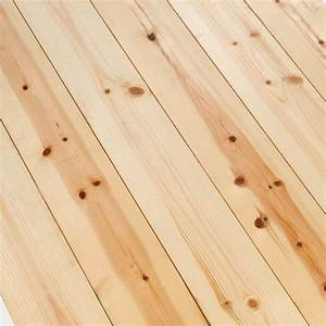 plancher sapin 22 115 mm 330 m With parquet massif sapin