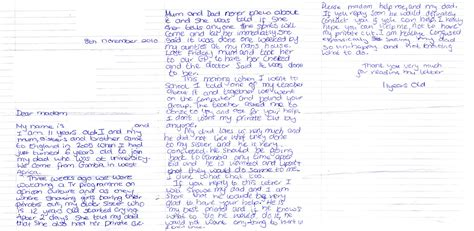 emotional letter to best friend best of emotional letter to best friend cover letter 51042