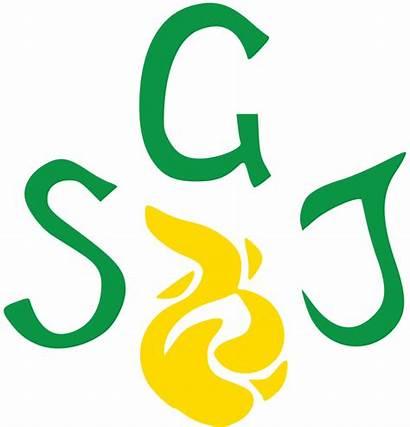 Svg Scouts Jamaica Scout Symbol Clip Vector