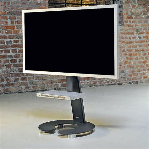Tv Möbel Rollbar by Hifi Tv Moebel De Tv M 246 Bel Und Hifi M 246 Bel Lcd Tv