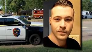 Mass shooting victims ID'd as mom of gunman's slain ex ...