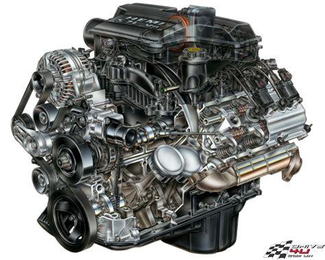 392 Hemi Engine Diagram   Get Free Image About Wiring Diagram