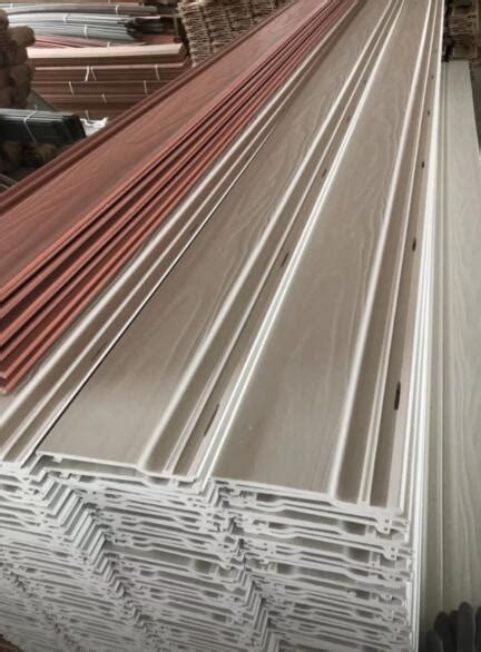 composite cladding material    wood polymer composite  china china composite materials