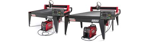 lincoln plasma cutter table lincoln electric newsroom new lincoln electric