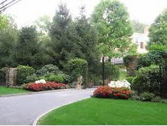Driveway Landscape Design Plantings Traditional Landscape New Design Ideas And Front Yard Driveway Ideas Awesome Exterior For Small Front Yard Driveway Landscaping Ideas Front Yard Landscaping Ideas Front10a 5B3 Image Gardens Flower And Front Yards