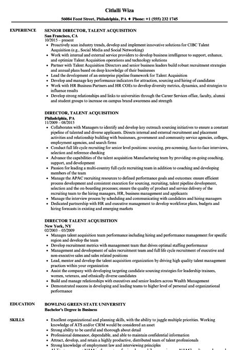 finance director sle cover letter noc duties 28 images extraordinary information