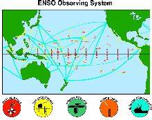 NOAA 200th: Feature Stories: NOAA: At the Forefront of the ...