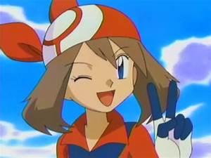 may pokemon photo