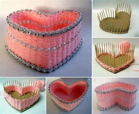 Make Easy Craft Ideas  Kids & Preschool Crafts