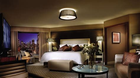 four seasons hotel sydney new south wales australia