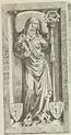 Agnes von Weimar-Orlamünde – Wikipedia