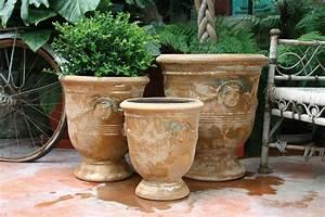 Poterie D Albi : les poteries d 39 albi office de tourisme d albi ~ Melissatoandfro.com Idées de Décoration