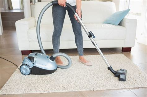 best vacuum cleaners 2019 top picks for your home best vacuum cleaners for 2019 mirror